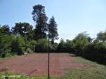 Belle Demeure Avec 2 Maisons, 1 Gite, dependances et  15 hectares proche Saint-Hilaire-du-Harcouët 18/18