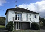 Côtes-d'Armor, Région Guingamp, Maison Deux Chambres Avec Studio 1/17