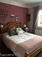 Côtes-d'Armor, Région Guingamp, Maison Deux Chambres Avec Studio 2/17