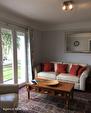 Côtes-d'Armor, Région Guingamp, Maison Deux Chambres Avec Studio 4/17