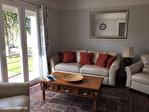 Côtes-d'Armor, Région Guingamp, Maison Deux Chambres Avec Studio 6/17