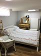 Côtes-d'Armor, Région Guingamp, Maison Deux Chambres Avec Studio 10/17