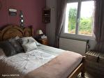 Côtes-d'Armor, Région Guingamp, Maison Deux Chambres Avec Studio 11/17