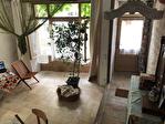 TARN ET GARONNE  LAUZERTE  Maison au village en pierre avec 3 chambres 2/18