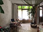 TARN ET GARONNE  LAUZERTE  Maison au village en pierre avec 3 chambres 3/18