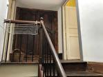 TARN ET GARONNE  LAUZERTE  Maison au village en pierre avec 3 chambres 17/18