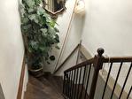 TARN ET GARONNE  LAUZERTE  Maison au village en pierre avec 3 chambres 18/18