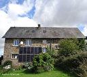 Calvados - proche de Torigni-sur-Vire - 3 maisons sur 3 hectares de terrain et des dépendances 13/18