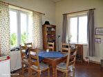 Calvados - proche de Torigni-sur-Vire - 3 maisons sur 3 hectares de terrain et des dépendances 15/18