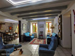CORREZE. Village of Correze.  Stunning stone house with 5 bedrooms, garage and balcony. 5/18