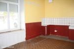 LOT.  PUY L EVEQUE :  Maison partager en 4 apartement à renover  belle vues 6/9