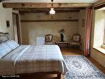 COTES D'ARMOR - Proche Mur de Bretagne - Deux maisons, 4 chambres et 2 chambres et piscine chauffée 6/18