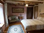 COTES D'ARMOR - Proche Mur de Bretagne - Deux maisons, 4 chambres et 2 chambres et piscine chauffée 8/18