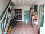 COTES D'ARMOR - Proche Mur de Bretagne - Deux maisons, 4 chambres et 2 chambres et piscine chauffée 11/18