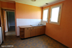 MORBIHAN - Entre Josselin et Pontivy - Maison 3 chambres avec grande garage et 1300m² de terrain 3/15