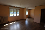 MORBIHAN - Entre Josselin et Pontivy - Maison 3 chambres avec grande garage et 1300m² de terrain 4/15