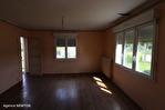 MORBIHAN - Entre Josselin et Pontivy - Maison 3 chambres avec grande garage et 1300m² de terrain 5/15