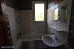 MORBIHAN - Entre Josselin et Pontivy - Maison 3 chambres avec grande garage et 1300m² de terrain 6/15