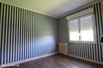 MORBIHAN - Entre Josselin et Pontivy - Maison 3 chambres avec grande garage et 1300m² de terrain 7/15