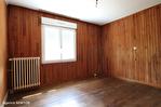 MORBIHAN - Entre Josselin et Pontivy - Maison 3 chambres avec grande garage et 1300m² de terrain 8/15