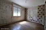 MORBIHAN - Entre Josselin et Pontivy - Maison 3 chambres avec grande garage et 1300m² de terrain 9/15