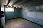 MORBIHAN - Entre Josselin et Pontivy - Maison 3 chambres avec grande garage et 1300m² de terrain 10/15