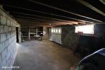 MORBIHAN - Entre Josselin et Pontivy - Maison 3 chambres avec grande garage et 1300m² de terrain 11/15