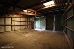 MORBIHAN - Entre Josselin et Pontivy - Maison 3 chambres avec grande garage et 1300m² de terrain 14/15