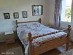 MORBIHAN , Proche Pontivy, Maison de 3 chambres, proches commodités avec des belles vues 6/14
