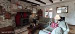 COTES D'ARMOR -  ROSTRENEN - Une belle maison avec 3 chambres 2/18