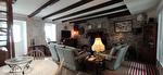 COTES D'ARMOR -  ROSTRENEN - Une belle maison avec 3 chambres 3/18