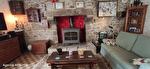 COTES D'ARMOR -  ROSTRENEN - Une belle maison avec 3 chambres 4/18