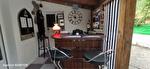 COTES D'ARMOR -  ROSTRENEN - Une belle maison avec 3 chambres 5/18