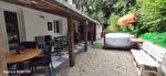 COTES D'ARMOR -  ROSTRENEN - Une belle maison avec 3 chambres 6/18