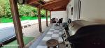 COTES D'ARMOR -  ROSTRENEN - Une belle maison avec 3 chambres 7/18