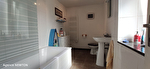COTES D'ARMOR -  ROSTRENEN - Une belle maison avec 3 chambres 10/18