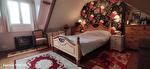 COTES D'ARMOR -  ROSTRENEN - Une belle maison avec 3 chambres 11/18