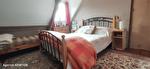 COTES D'ARMOR -  ROSTRENEN - Une belle maison avec 3 chambres 13/18