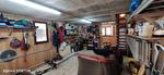 COTES D'ARMOR -  ROSTRENEN - Une belle maison avec 3 chambres 14/18