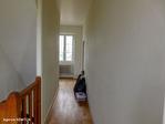 CREUSE. Dontreix.  Maison en pierre avec 3 chambres plus 2 dépendances.  Jardin de 887m2 13/18