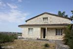 Tarn-et-Garonne, Puylaroque 7 pièce(s) 180 m2 2/18