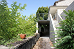Tarn-et-Garonne, Puylaroque 7 pièce(s) 180 m2 18/18
