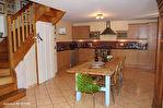 Morbihan, Proche Réguiny, Maison de 4 chambres de bonne qualité avec terrain boisé 3/18