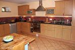 Morbihan, Proche Réguiny, Maison de 4 chambres de bonne qualité avec terrain boisé 4/18