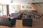 Morbihan, Proche Réguiny, Maison de 4 chambres de bonne qualité avec terrain boisé 7/18
