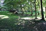 Morbihan, Proche Réguiny, Maison de 4 chambres de bonne qualité avec terrain boisé 17/18