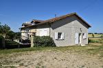 Lot et Garonne. Prés Miramont de Guyenne. Maison avec 3 chambres, piscine, potential gîte 2/18