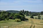 Lot et Garonne. Prés Miramont de Guyenne. Maison avec 3 chambres, piscine, potential gîte 3/18