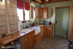 Lot et Garonne. Prés Miramont de Guyenne. Maison avec 3 chambres, piscine, potential gîte 5/18