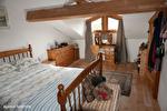 Lot et Garonne. Prés Miramont de Guyenne. Maison avec 3 chambres, piscine, potential gîte 10/18